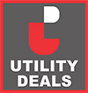 Cheap Energy Deals